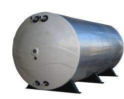 Boiler5000